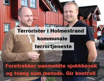 Dette bildet har et tomt alt-attributt, og filnavnet er Holmestrand-kommunale-terrortjeneste.png