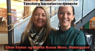 Tønsberg-Terrorkommune