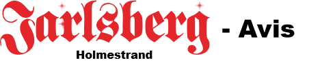 Mafia møtes i Holmestrand. Ordfører Alf Svele leder an…