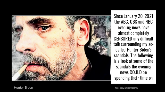 The Face of Shame –News